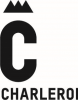 logo ville charleroi